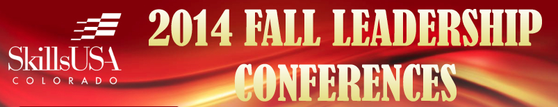 fallconference14